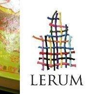 Lerums bibliotek