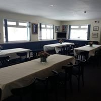 Mytholmroyd Cricket Club/ available to hire