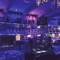 Le Vivaldi , Bar Lounge - Café / Brasserie / Cocktails