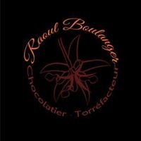 Chocolaterie Raoul Boulanger