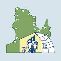 ᑲᑎᕕᒃ -  KMHB - Kativik Municipal Housing Bureau