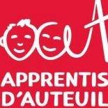 Bafa Apprentis d'Auteuil