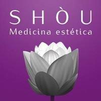 Shou Esthetical