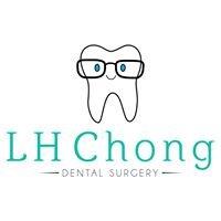 LH Chong Dental Surgery