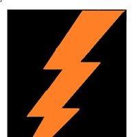 Davilco Electric LLC.