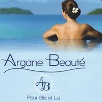 Argane Beaute à Saint Aigulin