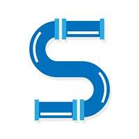 Selwood Plumbing Inc.