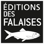 Éditions des Falaises