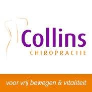 Collins Chiropractie