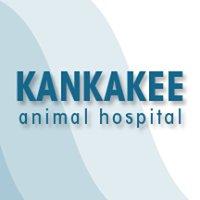 Kankakee Animal Hospital