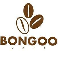 Bongoo Café - Torréfacteur Lyonnais