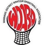 Warragul Warriors - Warragul District Amateur Basketball Association