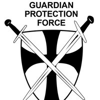 Guardian Protection Force Inc.,
