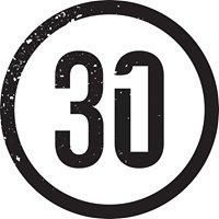 30&1 Pub + Design