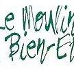 Le Moulin Du Bien Etre Evrecy