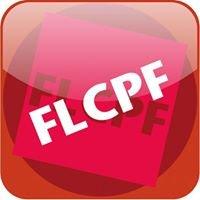 Fédération Laïque de Centres de Planning Familial - FLCPF