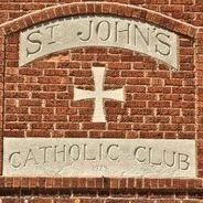 St John's Catholic Club