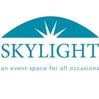 Skylight Event Space