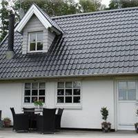 Voerbjerg Helsehus