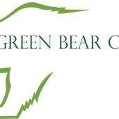 Green Bear Capital