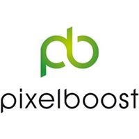 Pixelboost Ltd