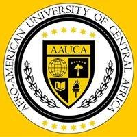 Universidad Afro-Americana De África Central - AAUCA