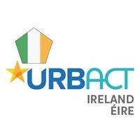 Urbact Ireland