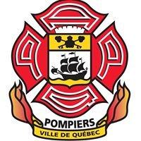 Association des pompiers professionnels de Québec