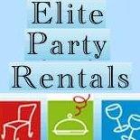 Elite Party Rentals Sacramento