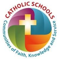 Catholic Schools of the Diocese of San Bernardino, CA