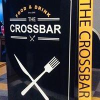 TheCrossbar Gurteen