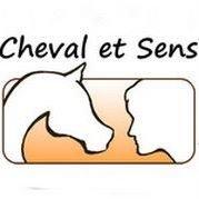 Association Cheval et Sens