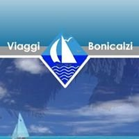 Agenzia Viaggi Bonicalzi
