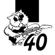 45 jaar Jeugdclub 't Uilekot