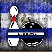 Fesabowl