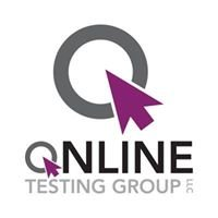 Online Testing Group LLC