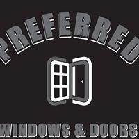 Preferred Windows & Doors