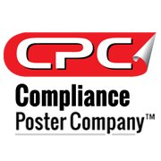 Compliance Poster Company