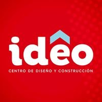 IDEO Centro de Diseño y Construcción