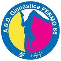 Fermo 85 Associazione Ginnastica