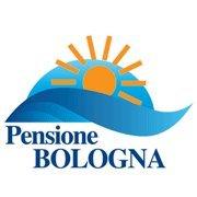 Pensione Bologna