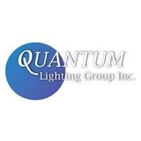 Quantum Lighting Group
