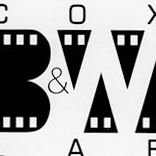 Cox Black and White Lab, Inc.