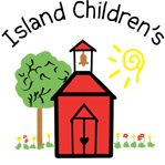 Island Children's Montessori School