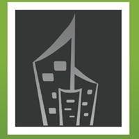 Real Estate Advisor of Chicago