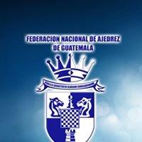 Fenag Guatemala