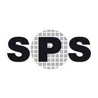 SPS-Europe B.V.