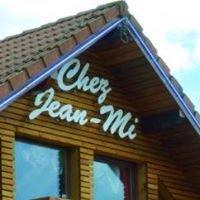Chez Jean Mi