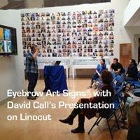 Gallaudet University Art & Media Design Program