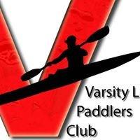 Varsity Lakes Paddlers Club